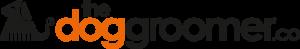 TDG_FULL_LOGO_LANDSCAPE