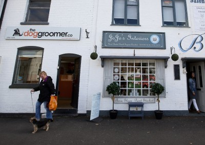 THE_DOG_GROOMER_PENKRIDGE_24